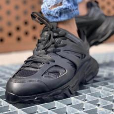 Adidasi Barbati sneakers 2020 COD: AMK05