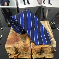 Cravata Barbati Cod: CV52