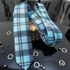 Cravata Barbati Cod: CV75