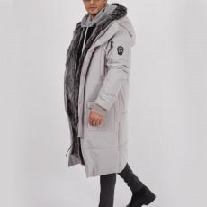 Geaca Barbati PARKA de Iarna model 2021 cod: GB644