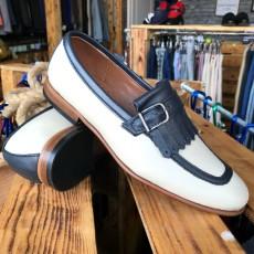Pantofi Barbati din PIELE Naturala 100% cod: 130BEJBLM