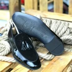 Pantofi Barbati din PIELE Naturala 100% cod: TK14