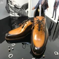 Pantofi Barbati MARO din PIELE Naturala 100% cod: TG28