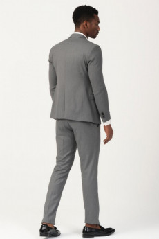 Costum Office 3 Piese Model 2021 LIMITED EDITION
