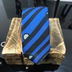 Cravata Barbati Cod: CV71