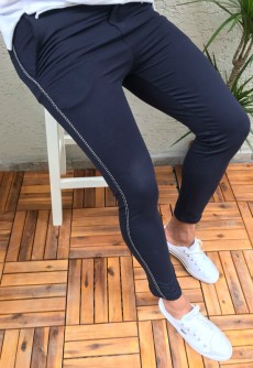 Pantaloni Casual Model 2018 COD: PB186
