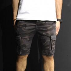 Pantaloni Scurti COD: PS38