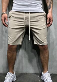 Pantaloni Scurti COD: PS58