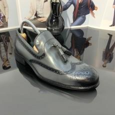 Pantofi Barbati din PIELE Naturala 100% cod: DV08