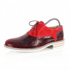 Pantofi Barbati din PIELE Naturala 100% cod: MF01