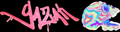 gAZAh shop