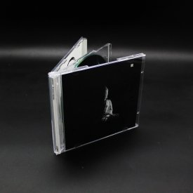 Sustain'Ability [CD gratuit + sticker]