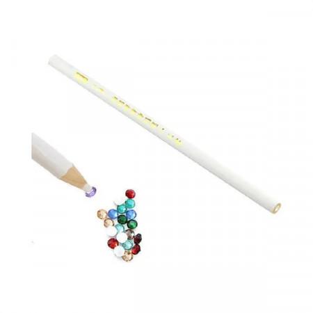 Creion Capat Adeziv CPAD