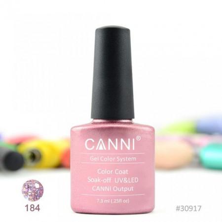 Oja Semipermanenta CANNI 184