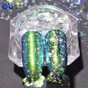 Sclipici Fireworks Chameleon BS11