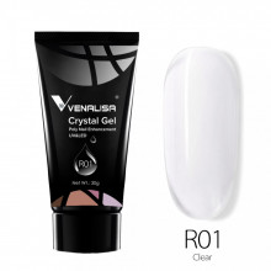 Polygel-Acrylgel Venalisa R01