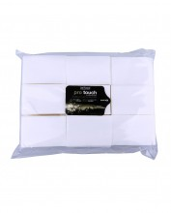 Servetele manichiura textil set 900buc