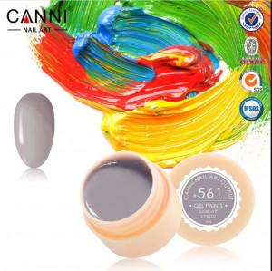 Gel color CANNI 5ml 561