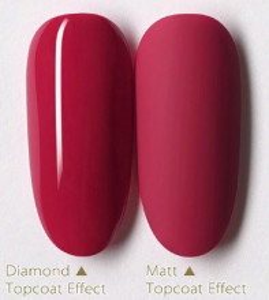 Gel color Conny's Red R10