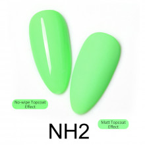 Oja Semipermanenta Venalisa Neon NH-2