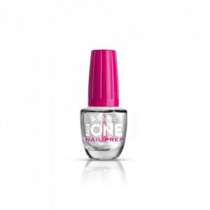 Nail Prep Base One 15ml