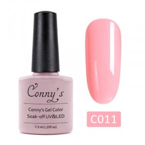 Oja Semipermanenta Soak Off Conny's 7.3ml C011