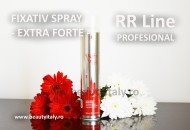 FIXATIV SPRAY - Extra forte (500 ml)