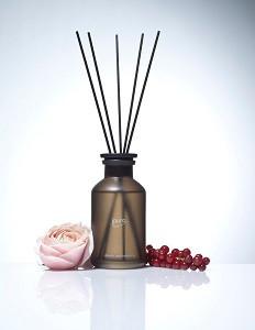 Generalitati despre parfumul de camera