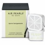ipuro air pearls bergamote