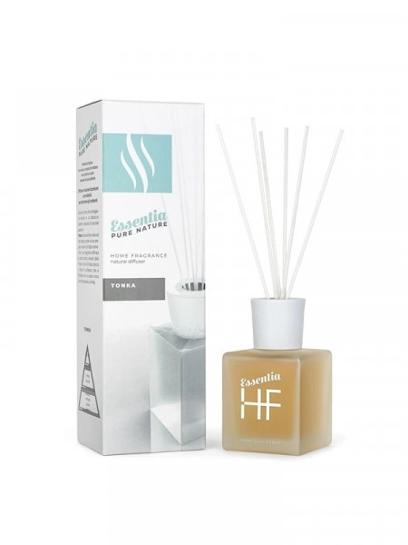parfum ambient tonka