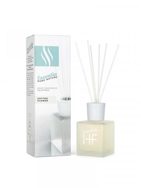parfum ambient cotton flower