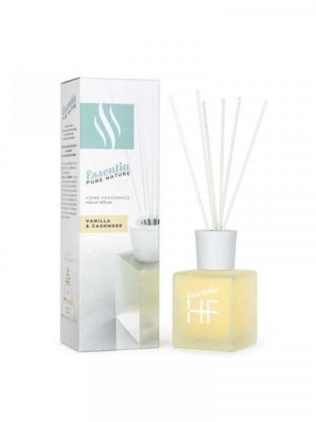 parfum ambient vanilla&casmere