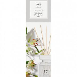 Ipuro Essentials White Lily parfum ambient