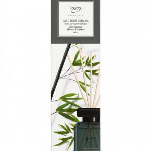 Ipuro Essentials Black Bamboo parfum ambient