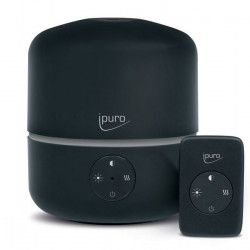 Difuzor Ipuro Air Sonic Good Mood Black