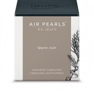 ipuro air pearls cuir