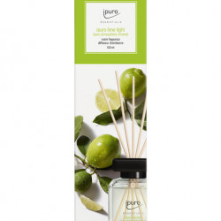 Ipuro Essentials Lime Light parfum ambient