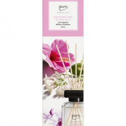 Ipuro Essentials Flower Bowl parfum ambient