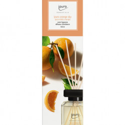 Ipuro Essentials Orange Sky parfum ambient