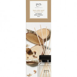 Ipuro Essentials Cedar Wood parfum ambient