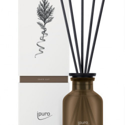Parfum de camera Ipuro Leather&Wood 240 ml