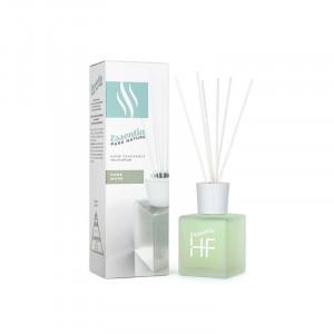 Essentia -Parfum ambient Pure Musk