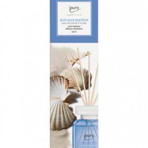 Ipuro Essentials Sunny Beachtime parfum ambient
