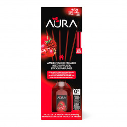 Aura parfum ambient Passion Fruits