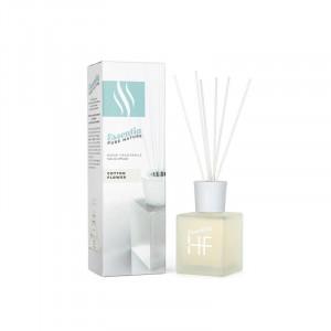 Essentia -Parfum ambient Orange&Cinnamon