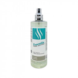 Spray tesaturi Essentia Pure Musk