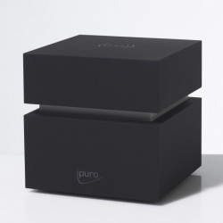 ipuro air pearls electric big cube black