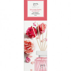 Ipuro Essentials Lovely Flower parfum ambient