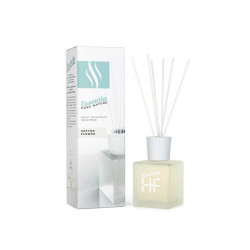 Essentia -Parfum ambient Cotton Flower