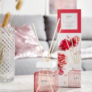 Ipuro Essentials Lowely Flower parfum ambient